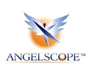 Angelscope DNA Diagnostics