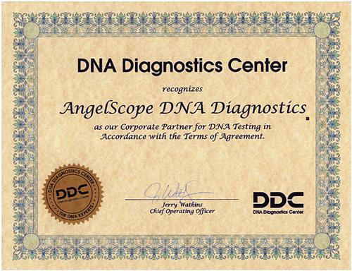 dna-certificate_ddc
