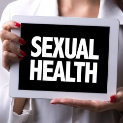 Sexual Health Testing